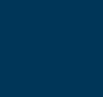 KS Cabinetry - Website Logo